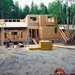 New Construction Projects and Renovated Homes 63