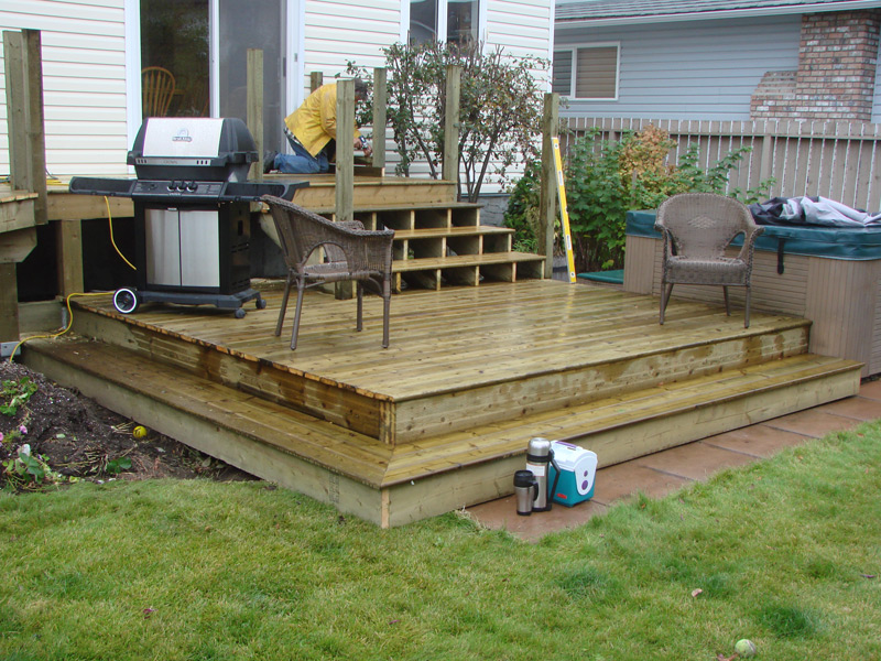 image patio decks deck denver colorado large landscaping here patios click for